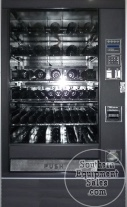 Rowe 5900 Category A Snack Vending Machine
