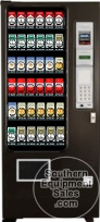 AMS 36 Cigarette Vending Machine