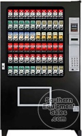 AMS 60 Cigarette Machine