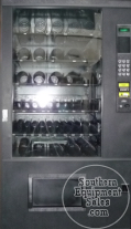 AMS 39640 Sensit 2 Snack Vending Machine