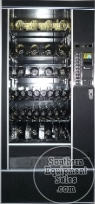 Automatic Products 111 Shallow Depth Snack Machine